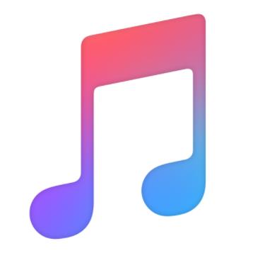 https://music.apple.com/us/album/choose-life/id1447572957