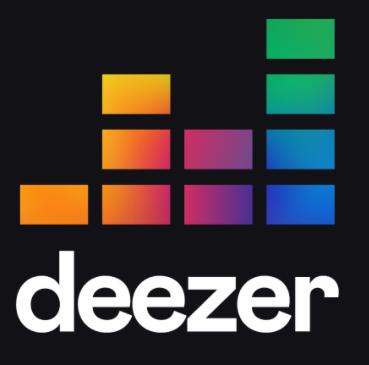 https://www.deezer.com/en/artist/11117358
