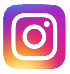 https://www.instagram.com/jenemyy/?hl=de